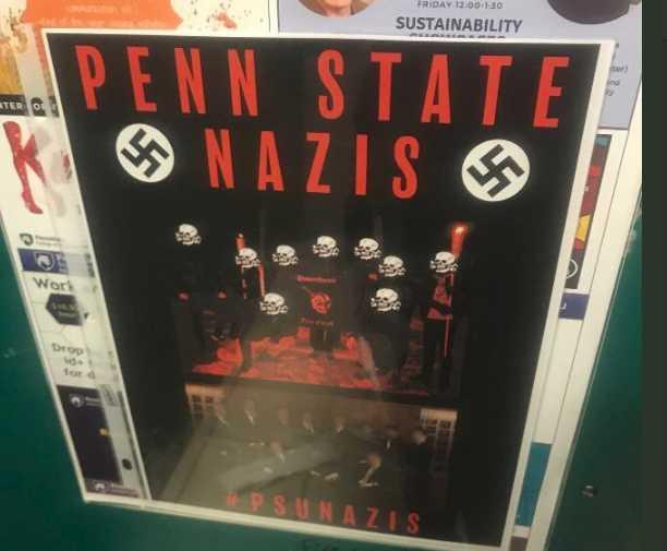 Nazi photo 4_1554320232664.jpg.jpg