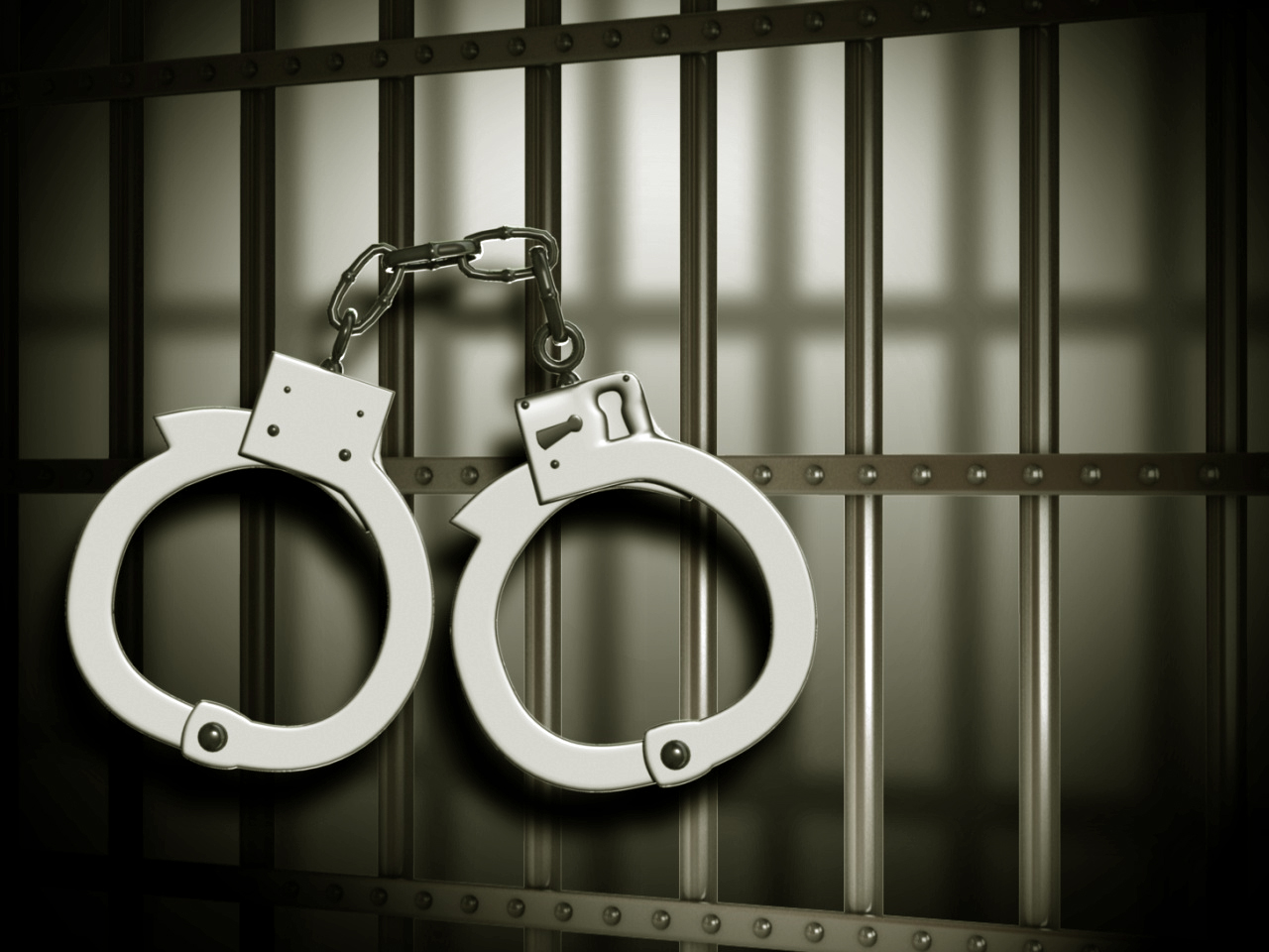 arrest jail cuffs_1552585005046.jpg.jpg