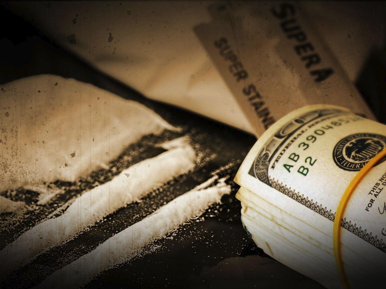 drugs money_1556537793034.jpg.jpg