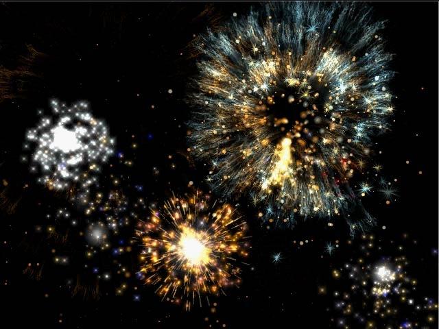 fireworks_1554744942991.jpg