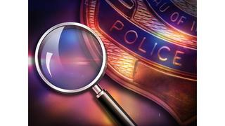 investigation_police_1552665800715_77524510_ver1.0_320_240_1553992816279.jpg