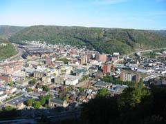 johnstown 1 copy_1553718960838.jpg.jpg