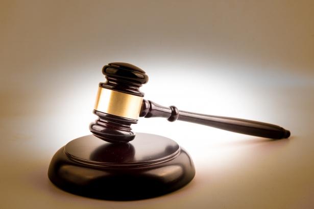 judge gavel_1544332595228.jpg.jpg