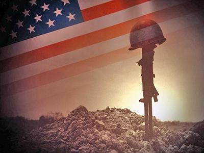 soldier__1554755826767.jpg