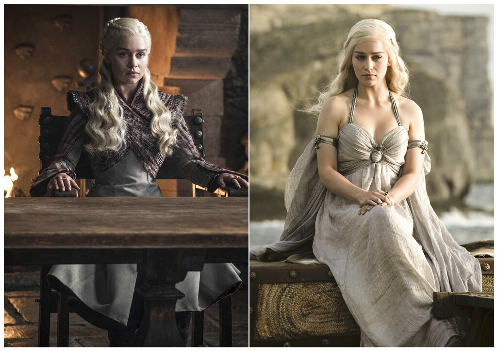 TV-Game of Thrones-Then and Now_1558350704775