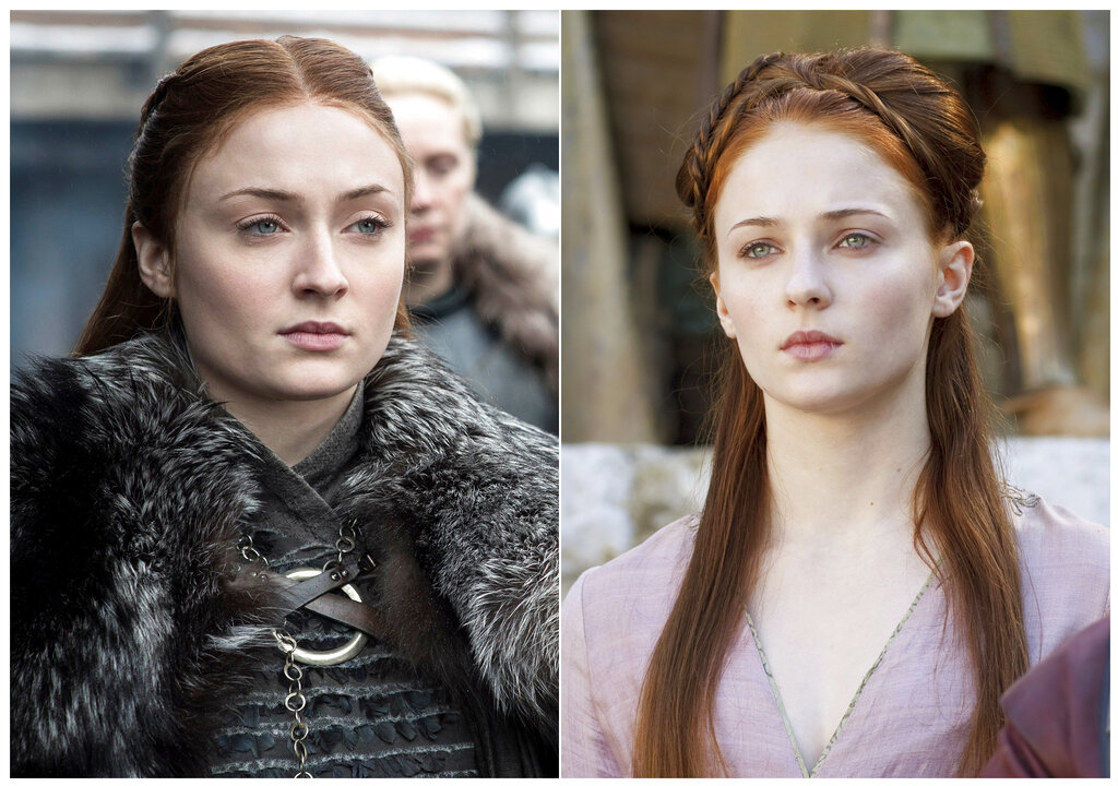 TV-Game of Thrones-Then and Now_1558350702916