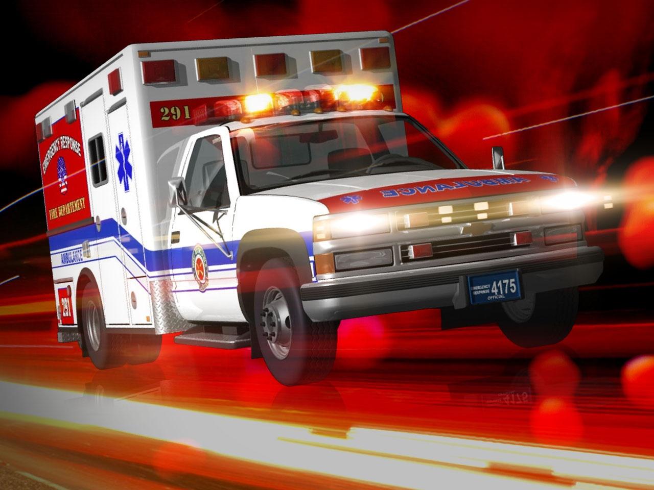 Ambulance blur_1512259429433.jpg
