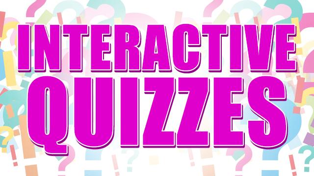 Interactive_Quizzes_Dont_Miss_2019_1559049733915.png