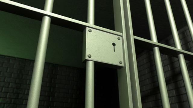 Jail cell, prison_2266497032184640-159532