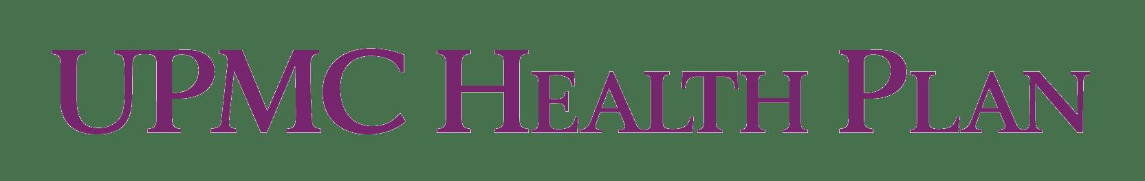 UPMC_3_HealthPlan_H_CMYK_1538420436136.png