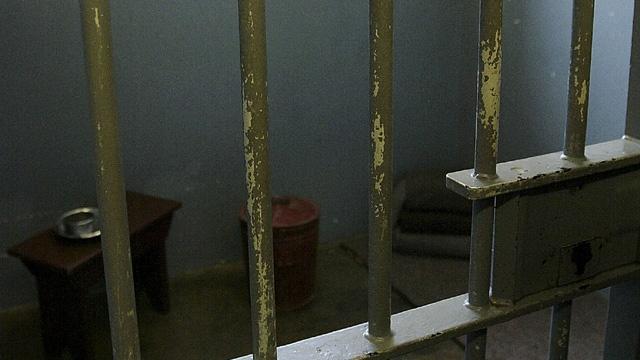 jail-cell-jpg_7561_ver1_20170213203845-159532