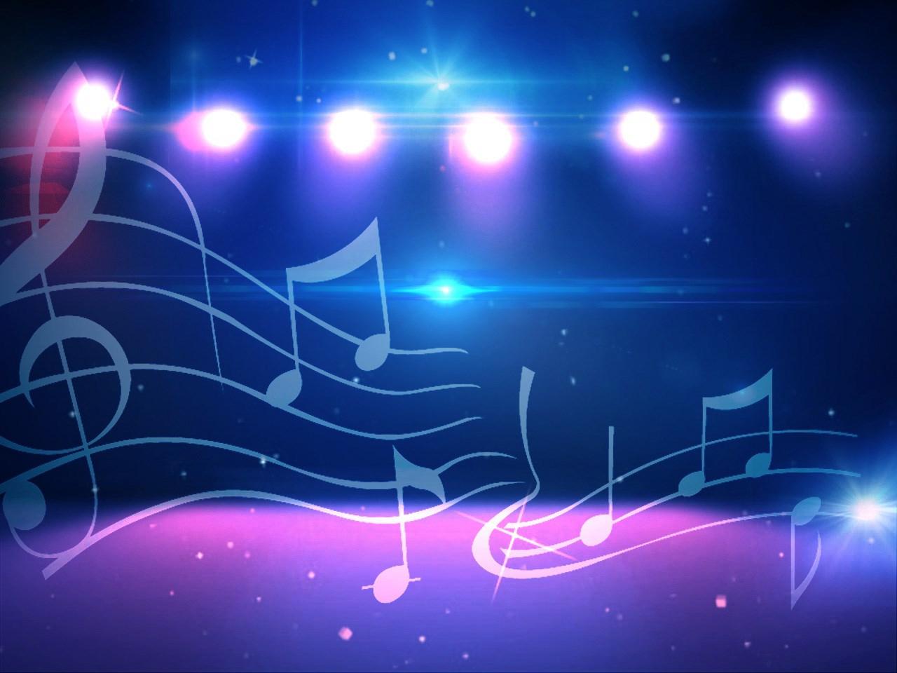 music __1557361424171.jpg.jpg