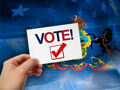 pa voting_1558491570463.jpg.jpg