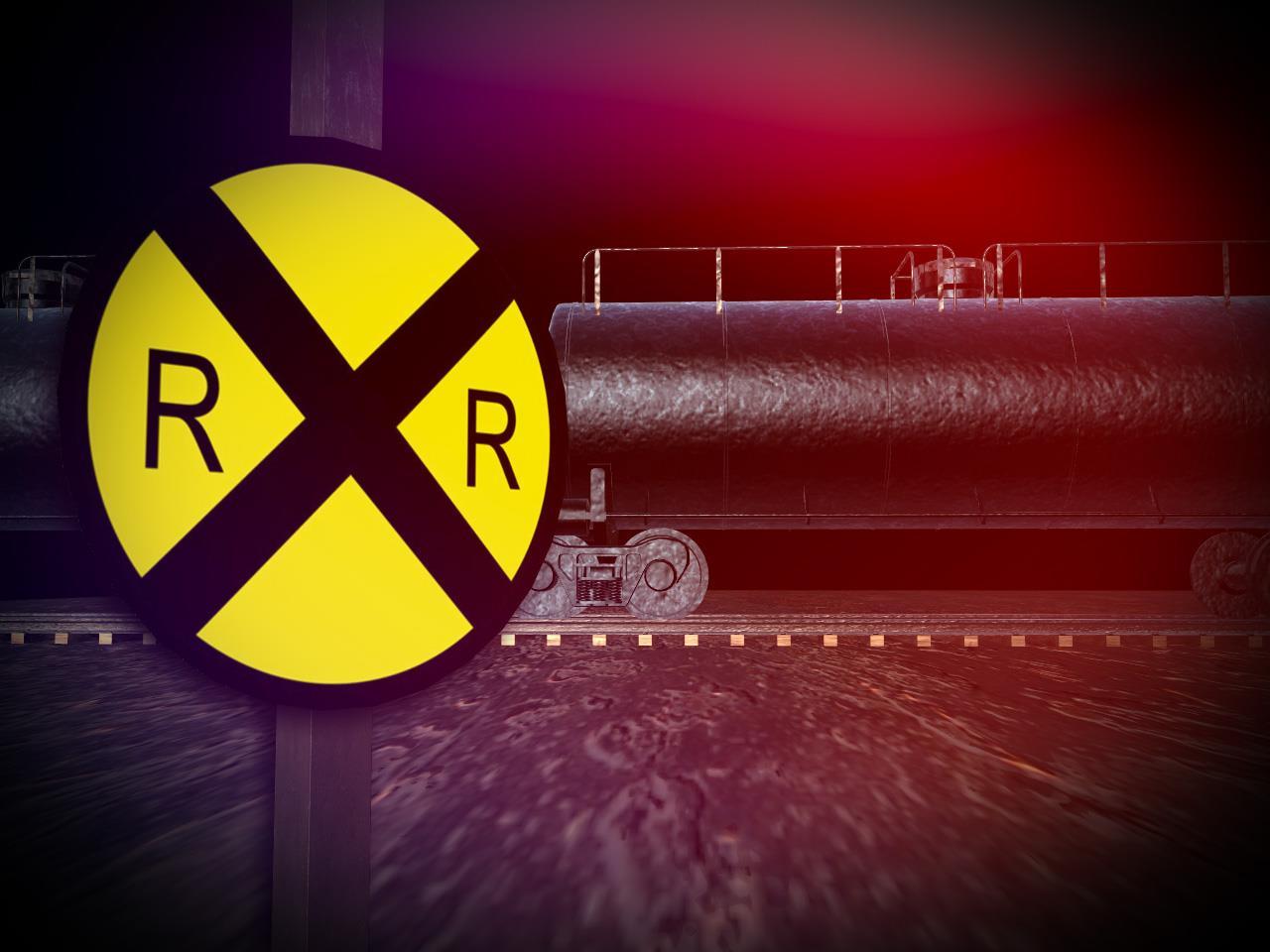 train derailment____1557274216865.jpg.jpg