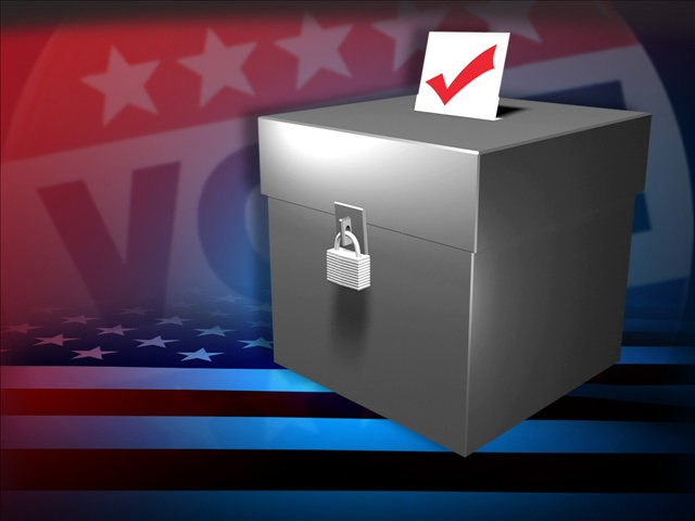 vote_1554305844183.jpg