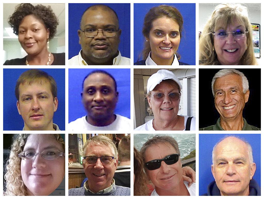 Virginia Beach Shooting Victims_1559413286646