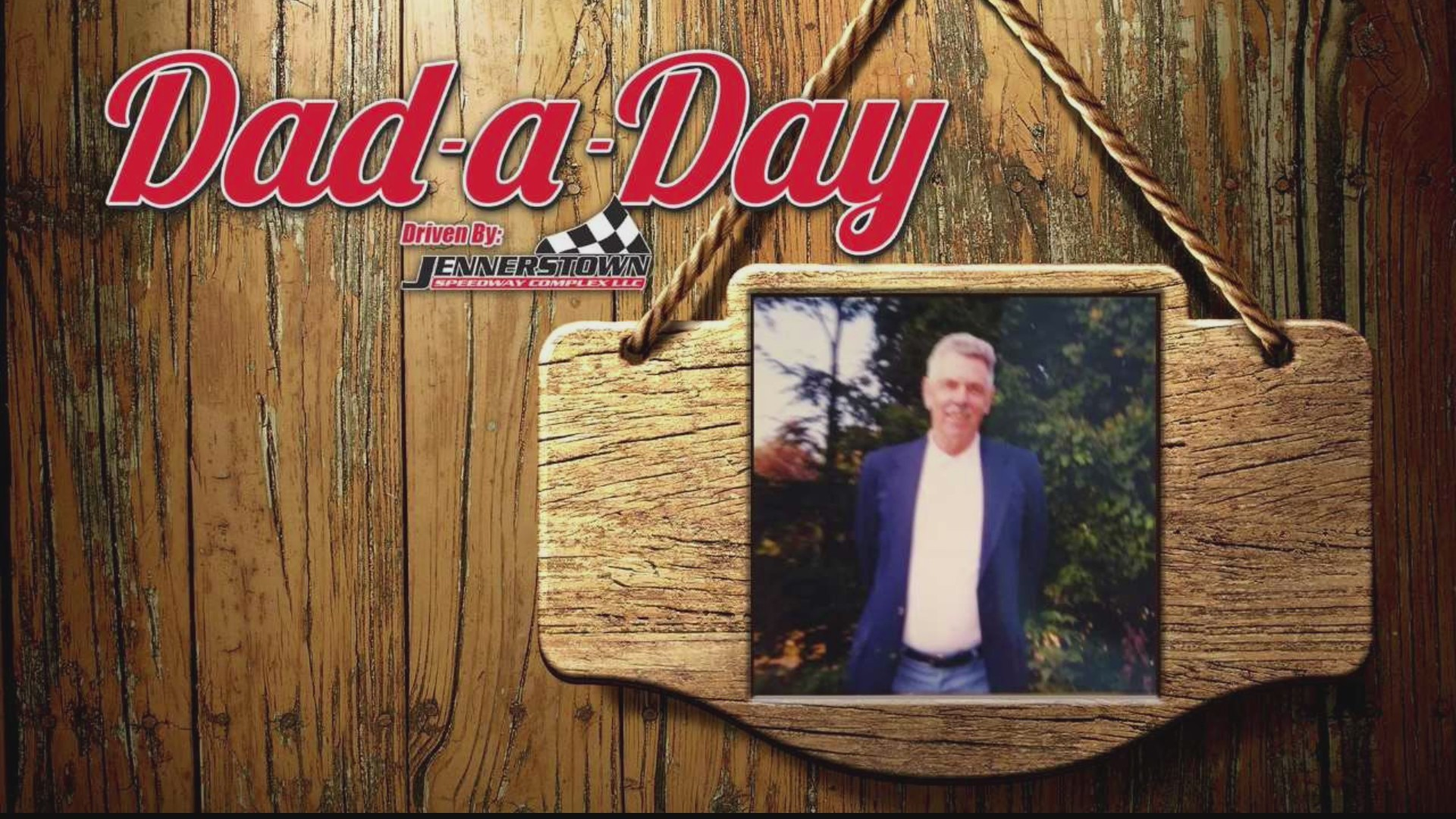 Dad_a_Day__June_14__2019_0_20190614100253