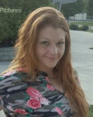 Lindsay Halk suspect_1559429924880.png.jpg