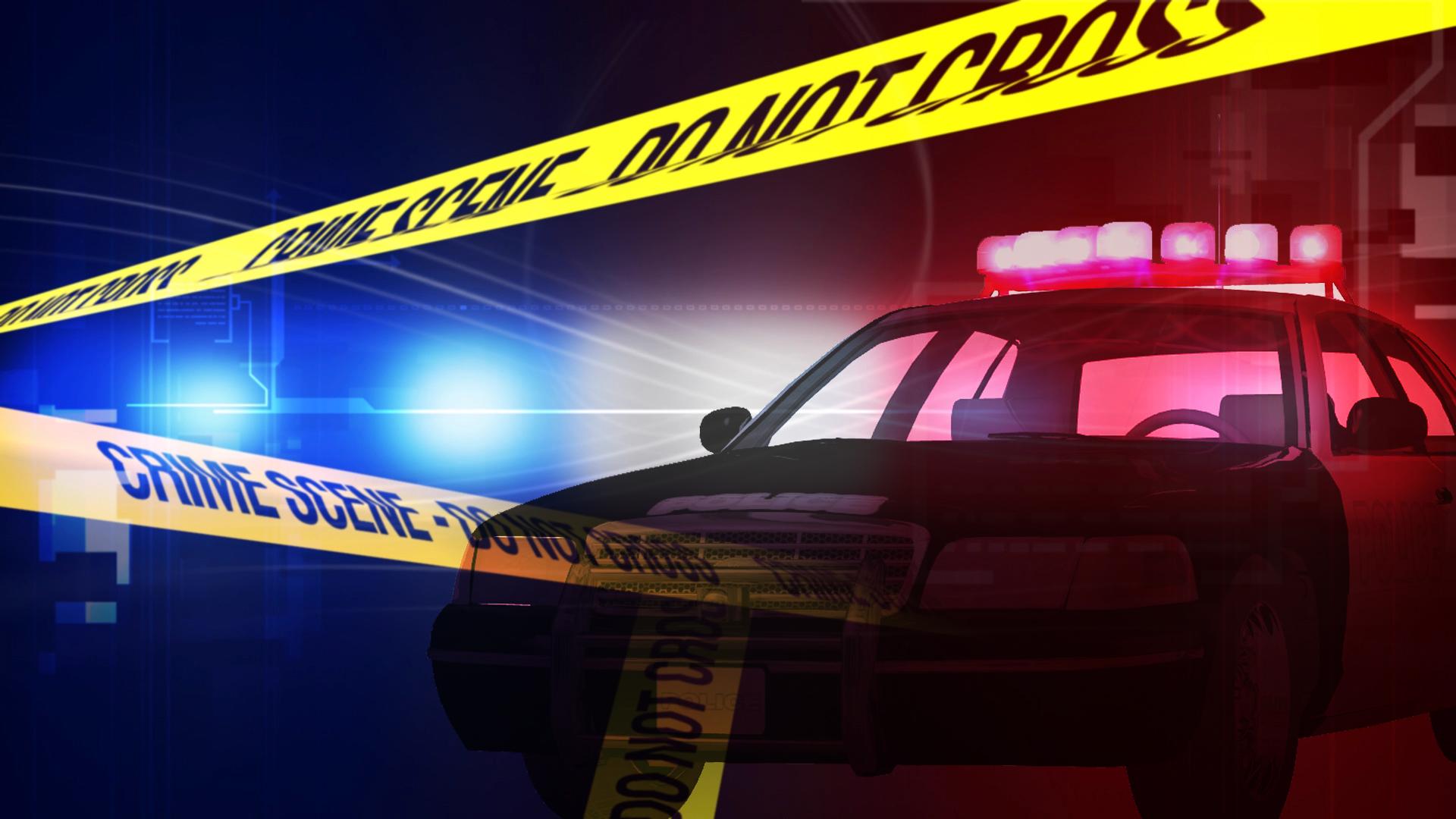 Police Car tape for crimes_1560451205707.jpg.jpg