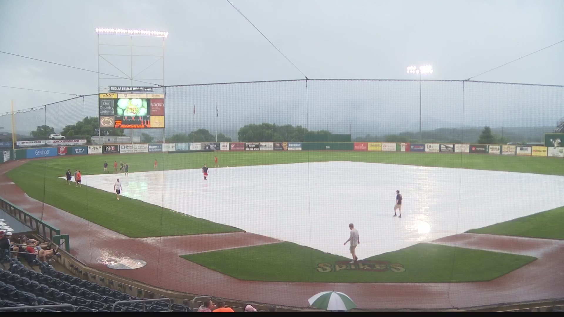 SC_Spikes_Postpone_Wednesday_s_Game_0_20190620033502