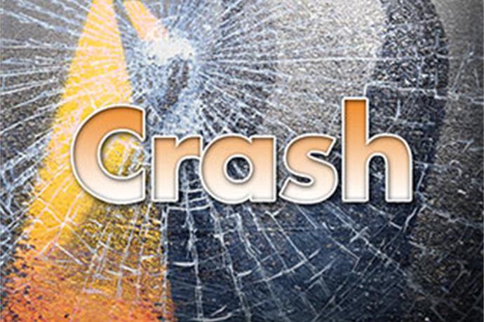 Local man killed in motorcycle crash