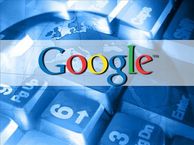 google_1560891557017.jpg