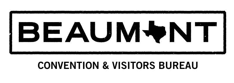 Beaumont-CVB-logos-1.jpg