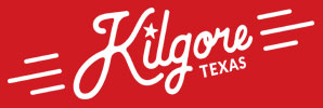 kilgore-logo-red