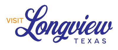 longview-texas-logo