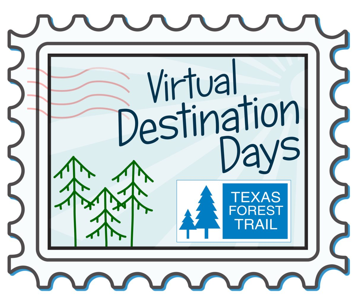 virtual-destination-days-final-dropshadow