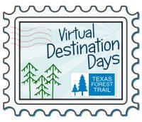 virtual-destination-days-final-dropshadow
