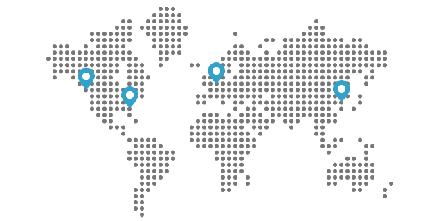 https://i1.wp.com/www.wearefireflymedia.com/wp-content/uploads/2018/01/world-dot-map-white.png?fit=640%2C320&ssl=1
