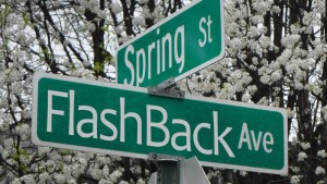 spring-flashback