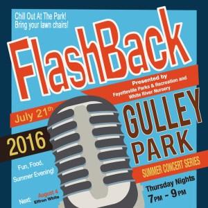 gulley-park-7-21-16