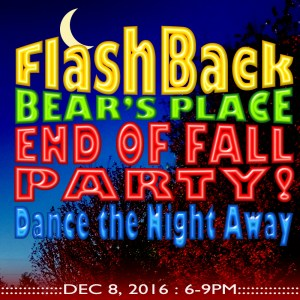 bears-12-8-2016