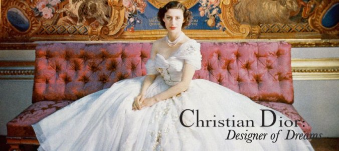 Image result for dior 18th century inspiration v&a