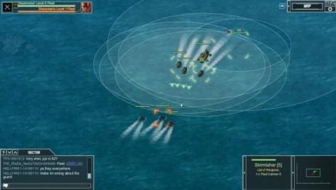 Battle Pirates02