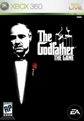 thegodfatherthegame_xbox360box