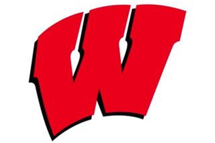 Badgers Basketball loses at Iowa_-3665879955586396581