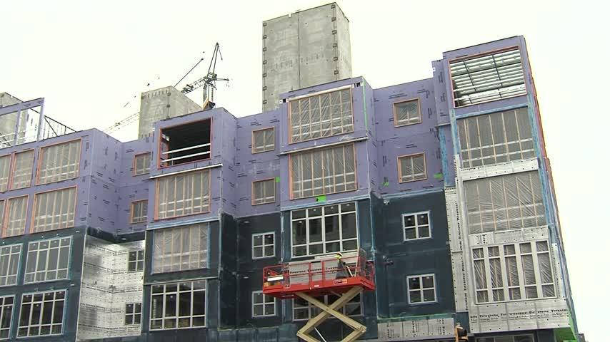 Metreau Apartments_35471425-159532