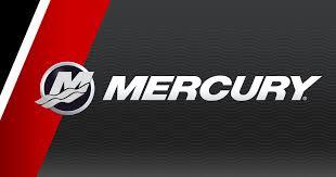 merc_1462225558151.jpg
