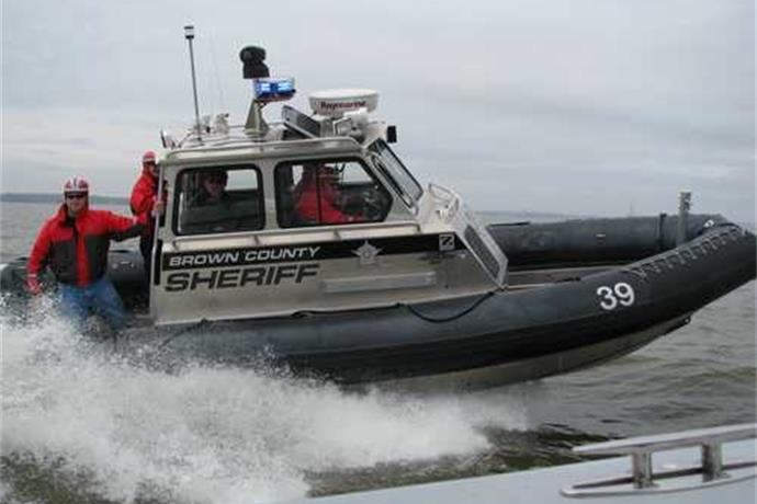 National Safe Boating Week_-874377022350736852