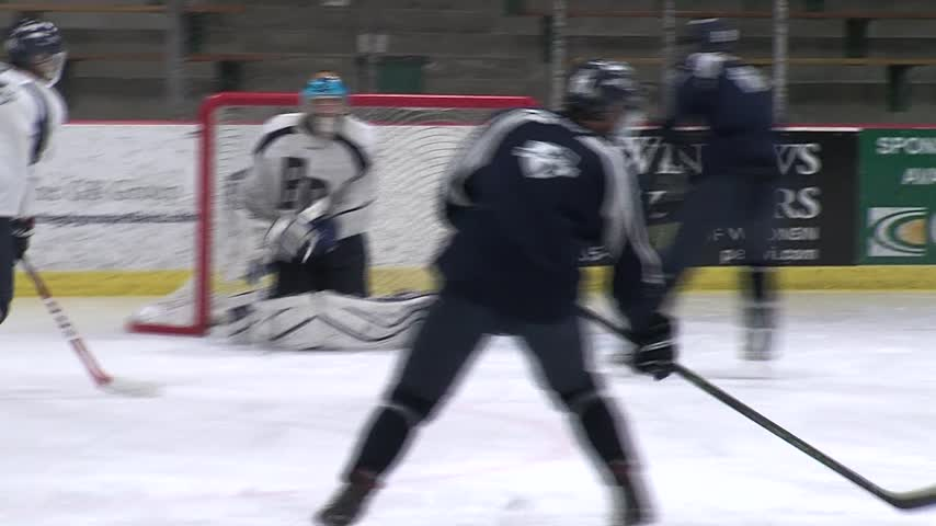 Bay Port set to make first state appearance_89665346