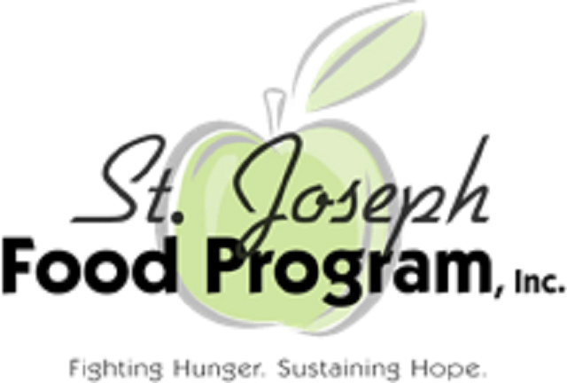 St. Joseph Food Program