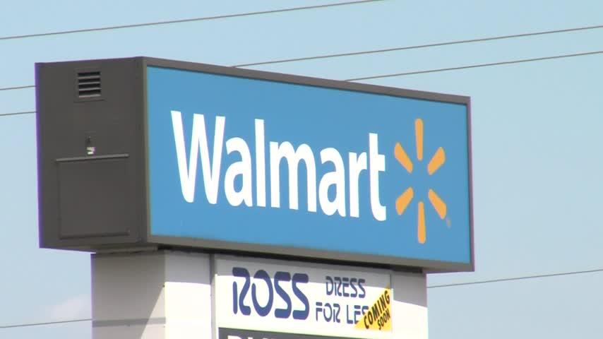 5 Investigates: Police Calls to Walmart