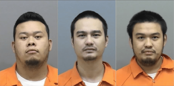 attempted homicide Manitowoc County_1495741281470.jpg