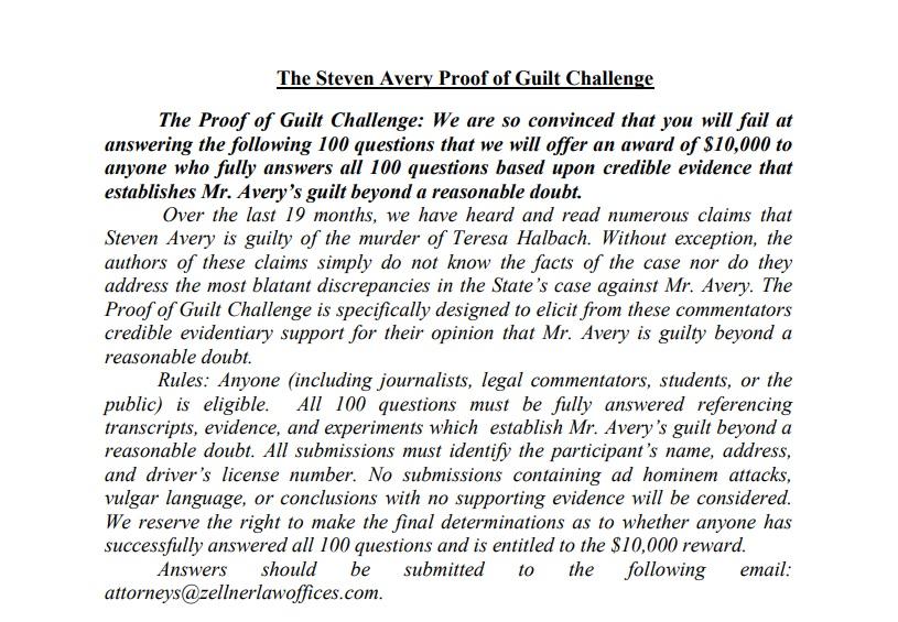 zellner challenge_1501249138252.jpg