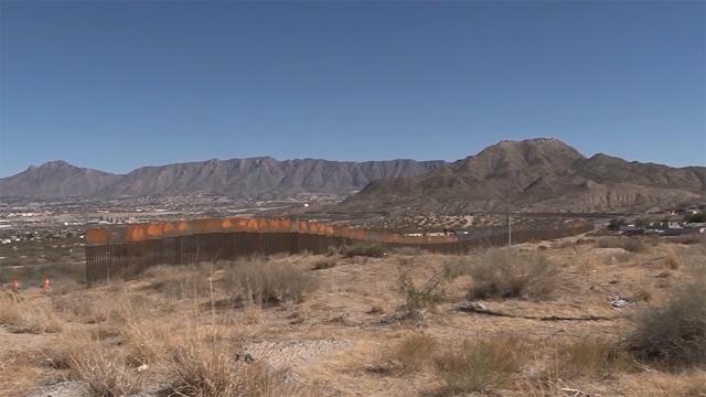 US Mexico border_1489029147241-159532.jpg35372641