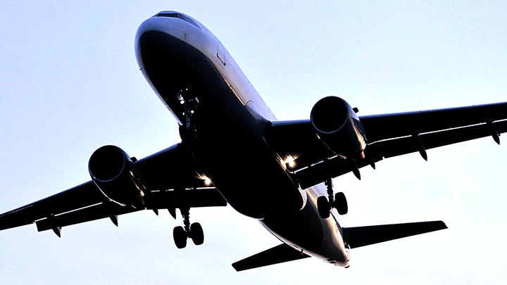 airplane_flight_1505156751058.png