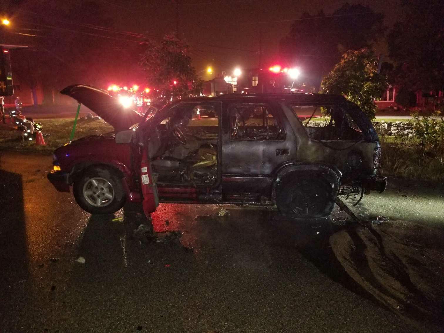 car fire_1504467960536.jpg